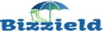 Bizz-logo1-1