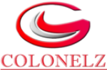 cropped-colonelz-logo-ajax